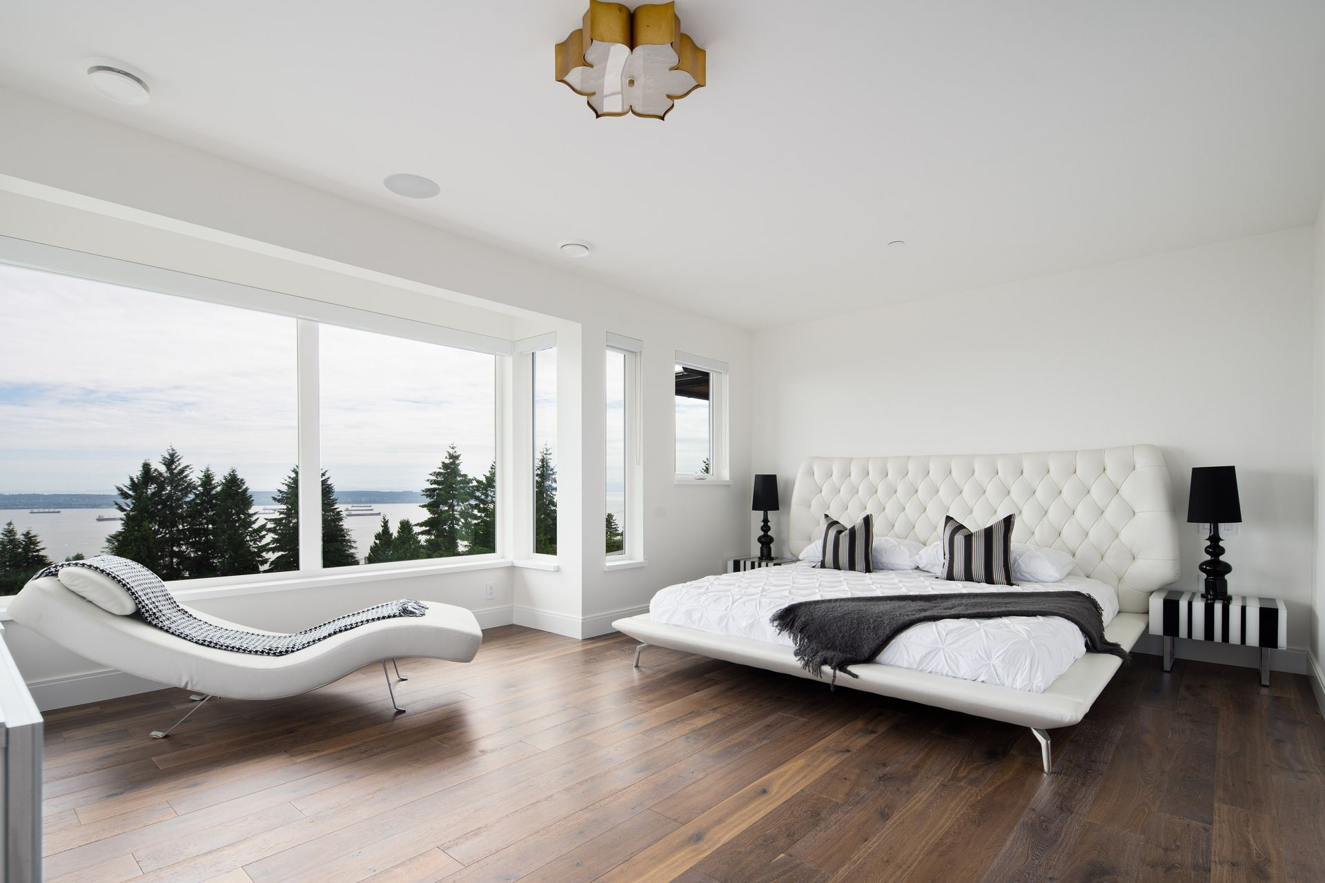 union-crt-2121-west-vancouver-tandy-gao-staging-20 at 2121 Union Court, Panorama Village, West Vancouver
