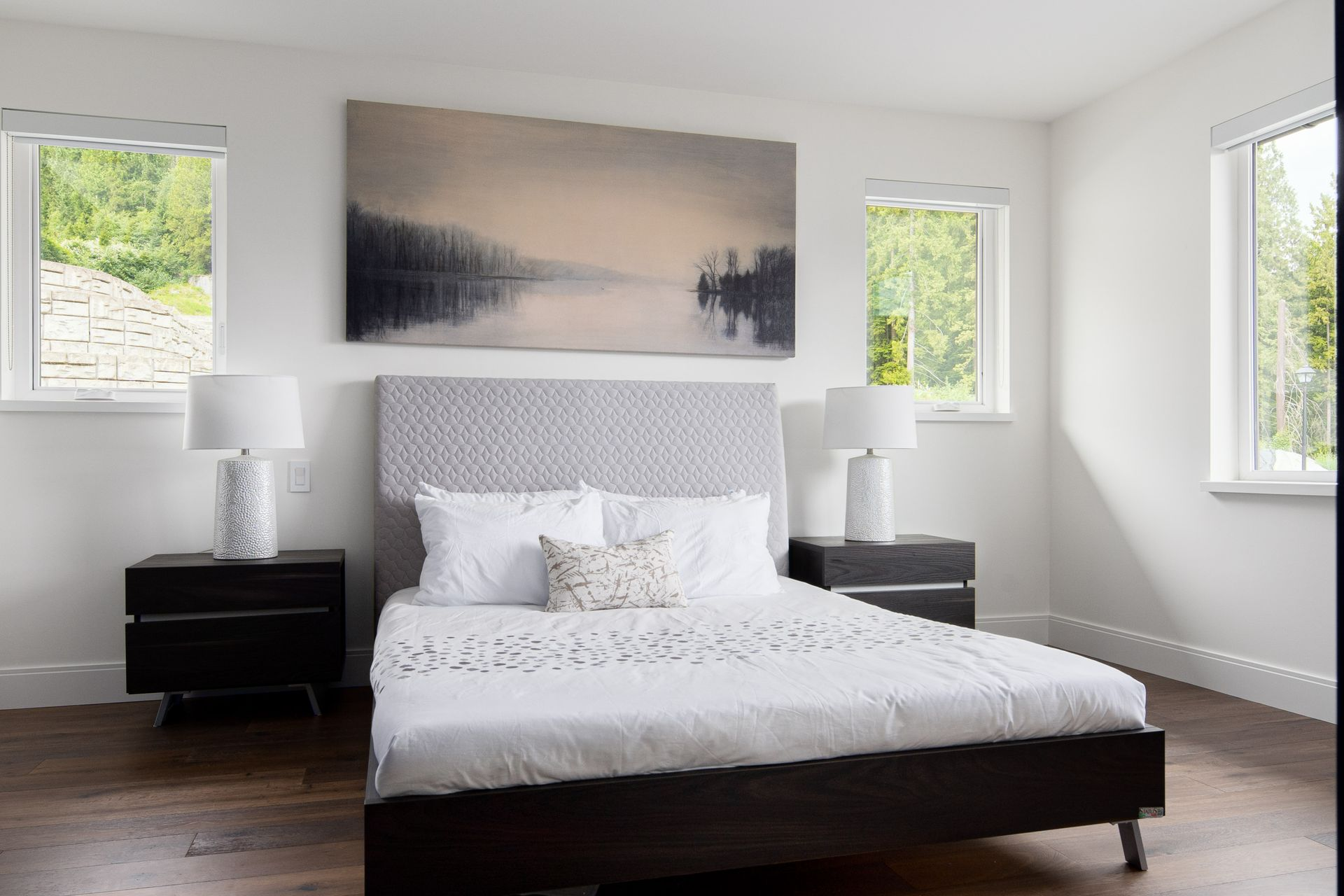 union-crt-2121-west-vancouver-tandy-gao-staging-24 at 2121 Union Court, Panorama Village, West Vancouver