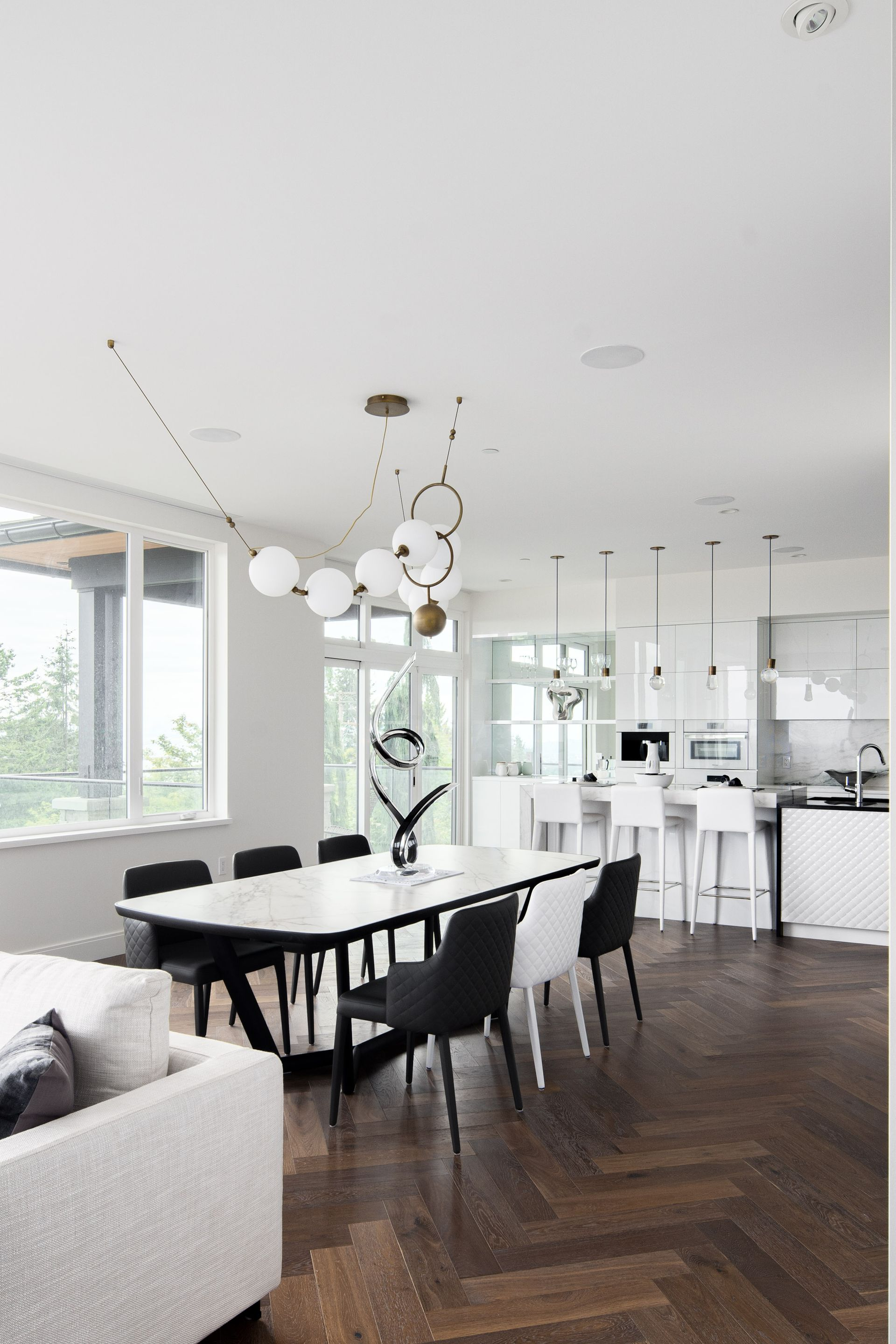 union-crt-2121-west-vancouver-tandy-gao-staging-7 at 2121 Union Court, Panorama Village, West Vancouver