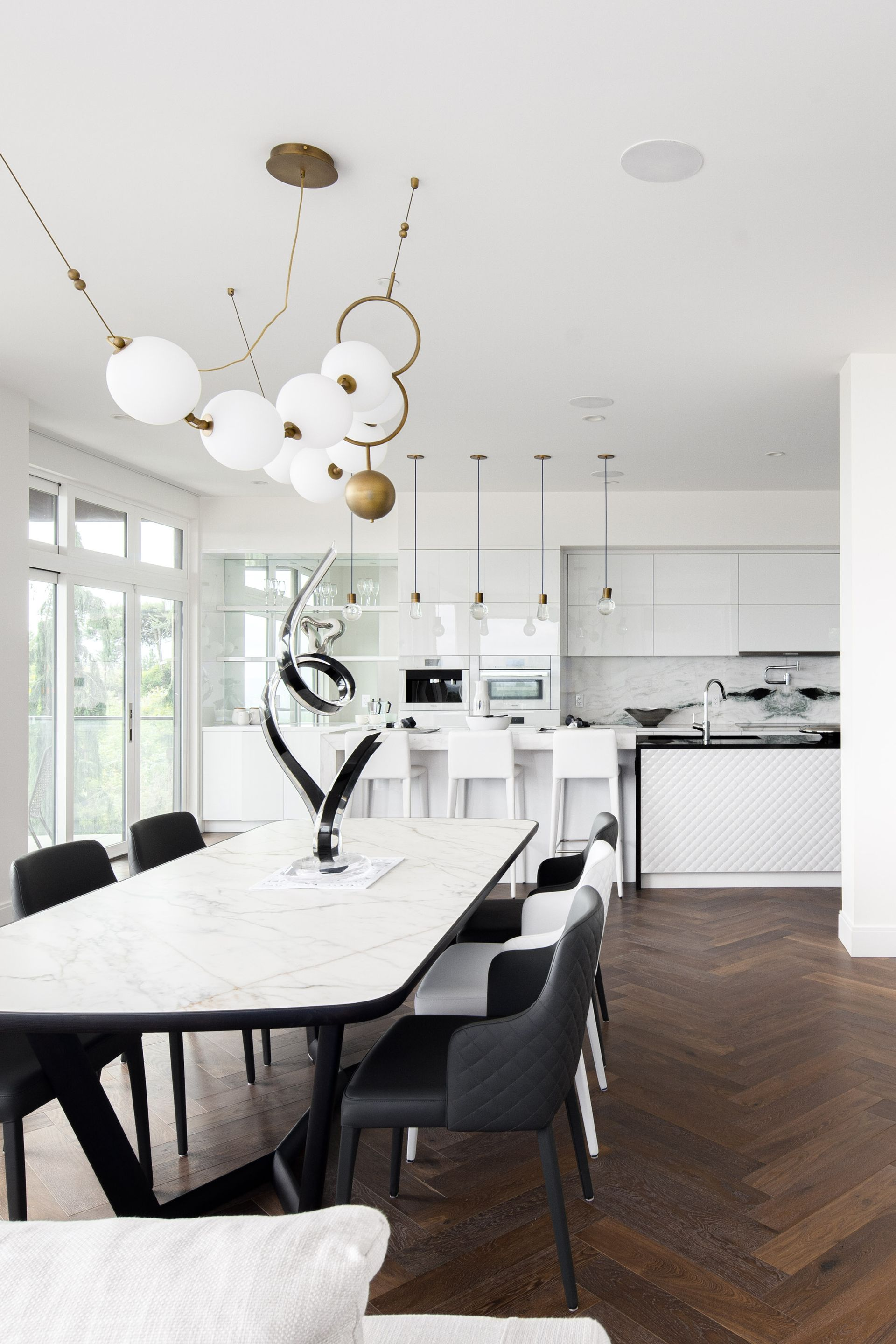 union-crt-2121-west-vancouver-tandy-gao-staging-8 at 2121 Union Court, Panorama Village, West Vancouver