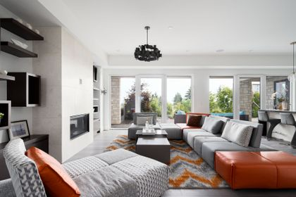 union-crt-2111-west-vancouver-tandy-gao-staging-24 at 2111 Union Court, Panorama Village, West Vancouver