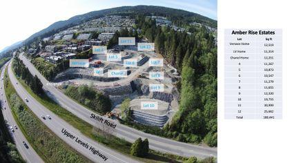 tempimage1xzya7 at 2101 Union Court, Panorama Village, West Vancouver