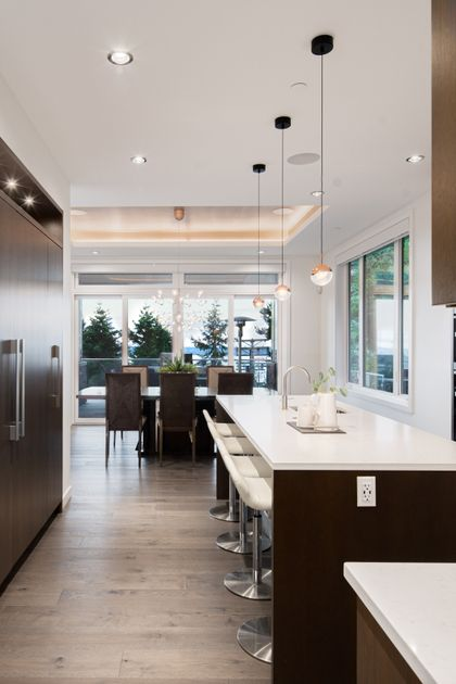 union-crt-2101-west-vancouver-tandy-gao-staging-11 at 2101 Union Court, Panorama Village, West Vancouver