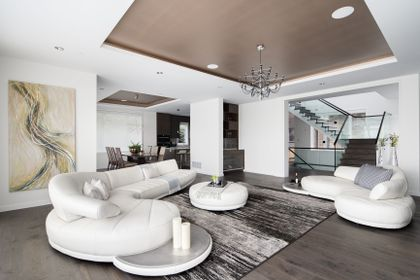 union-crt-2101-west-vancouver-tandy-gao-staging-2 at 2101 Union Court, Panorama Village, West Vancouver