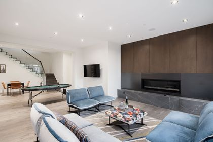 union-crt-2101-west-vancouver-tandy-gao-staging-24 at 2101 Union Court, Panorama Village, West Vancouver