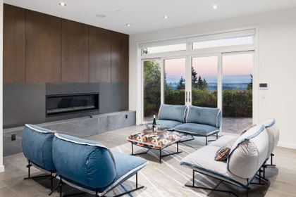 union-crt-2101-west-vancouver-tandy-gao-staging-25 at 2101 Union Court, Panorama Village, West Vancouver