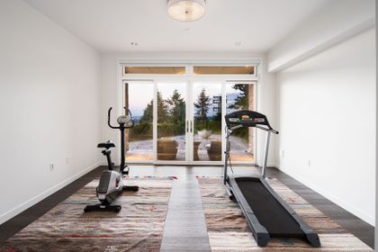 union-crt-2101-west-vancouver-tandy-gao-staging-27 at 2101 Union Court, Panorama Village, West Vancouver