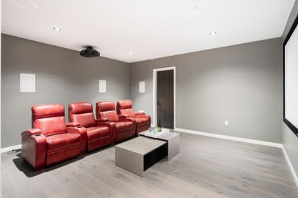 union-crt-2101-west-vancouver-tandy-gao-staging-28 at 2101 Union Court, Panorama Village, West Vancouver
