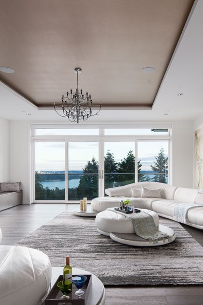 union-crt-2101-west-vancouver-tandy-gao-staging-5 at 2101 Union Court, Panorama Village, West Vancouver