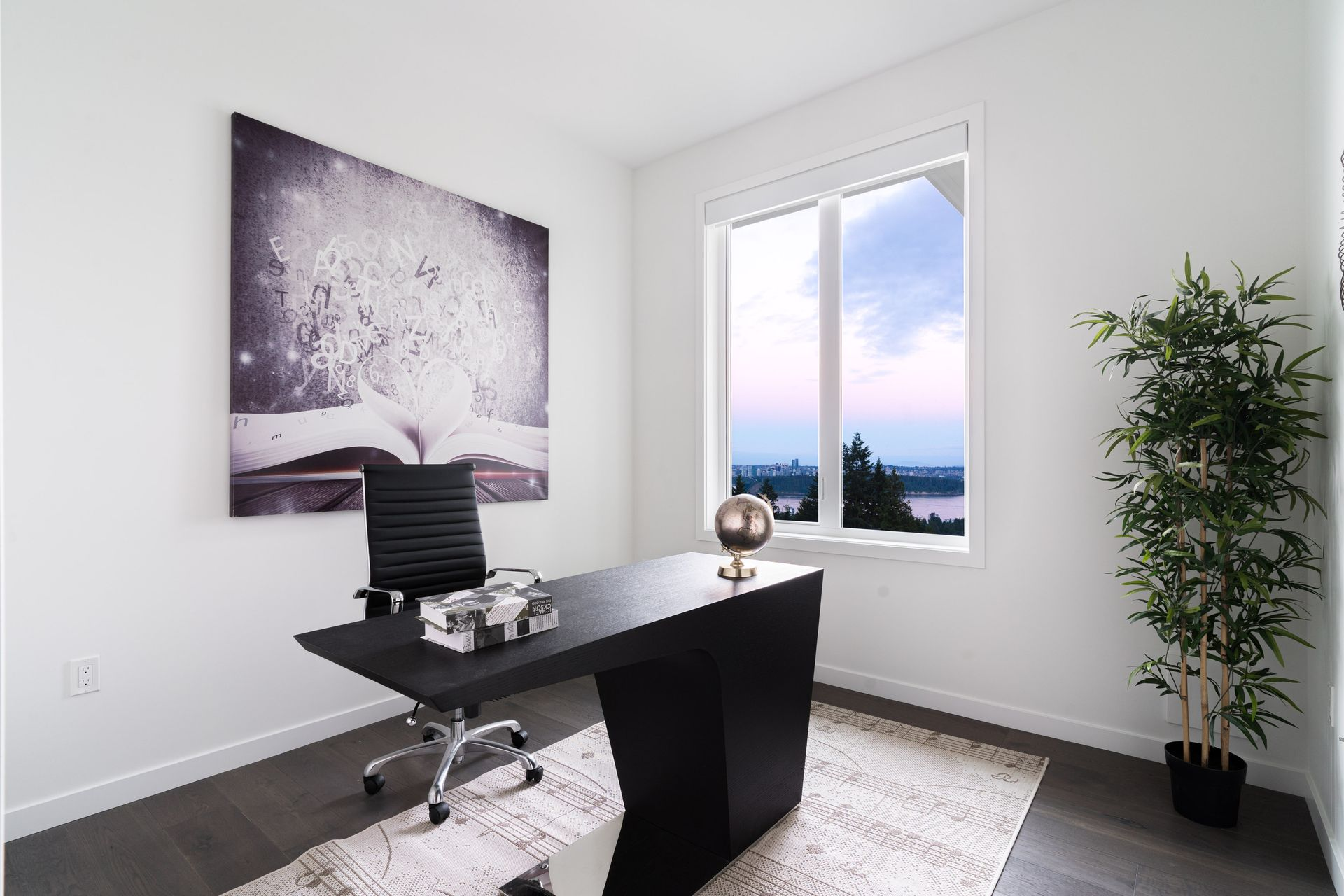 union-crt-2101-west-vancouver-tandy-gao-staging-15 at 2101 Union Court, Panorama Village, West Vancouver