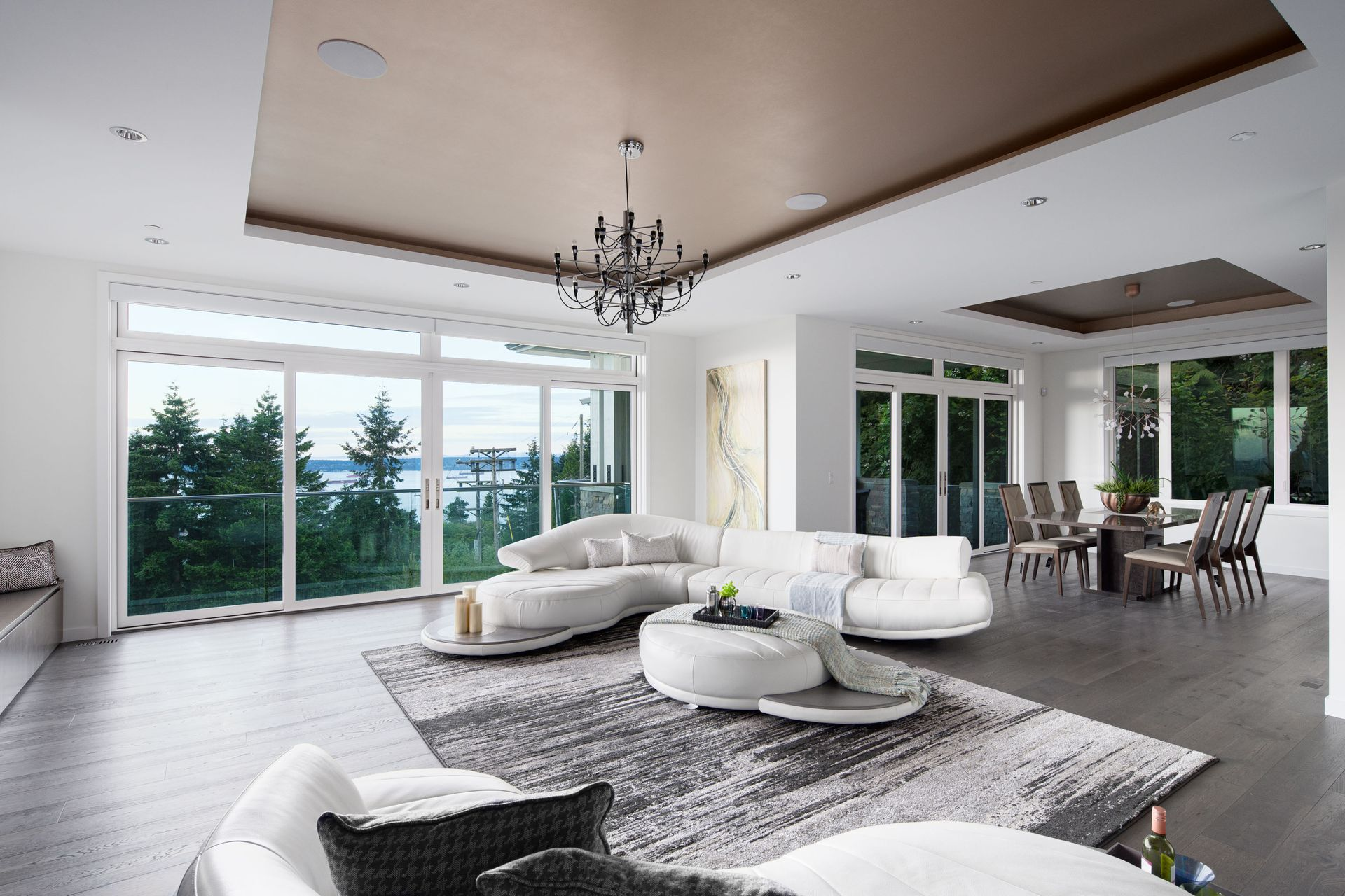 union-crt-2101-west-vancouver-tandy-gao-staging-3 at 2101 Union Court, Panorama Village, West Vancouver