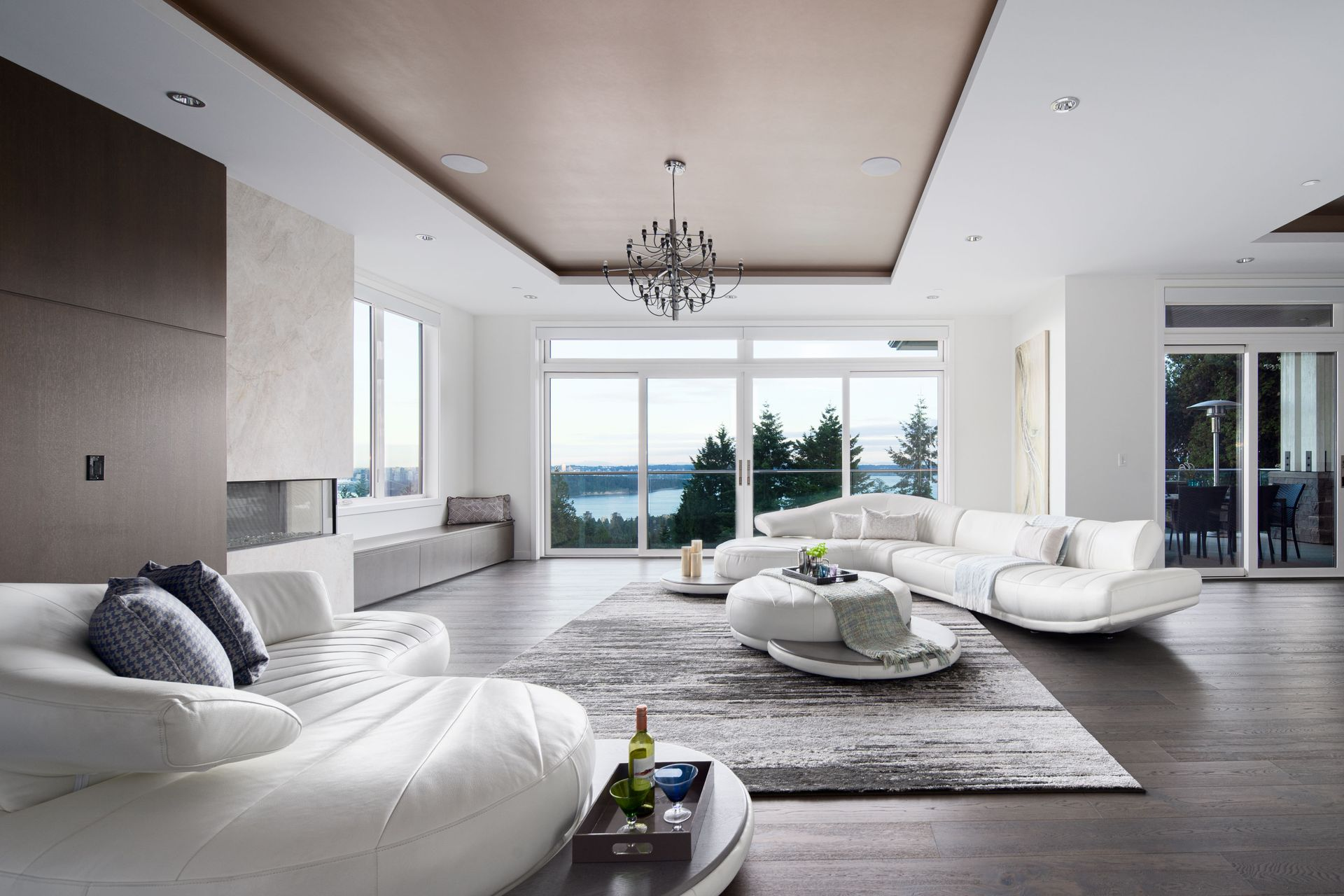 union-crt-2101-west-vancouver-tandy-gao-staging-4 at 2101 Union Court, Panorama Village, West Vancouver