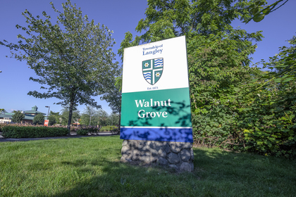 location_001 at 20416 90 Crescent, Walnut Grove, Langley