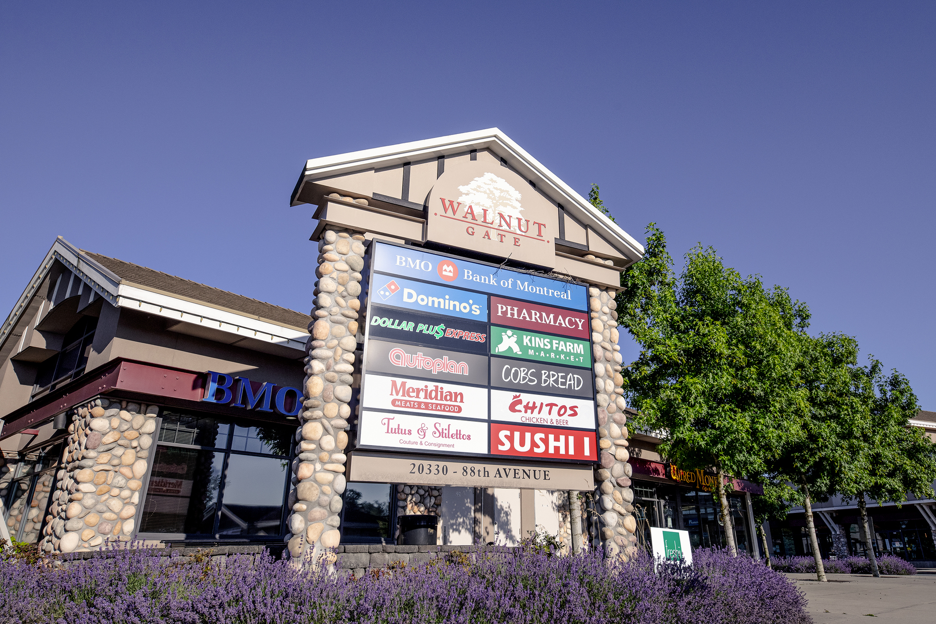 location_002 at 20416 90 Crescent, Walnut Grove, Langley