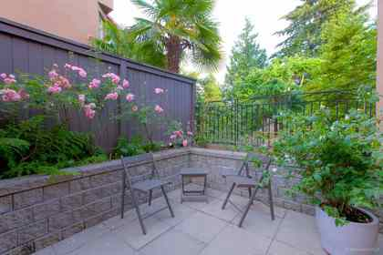 262304297-17 at 6 - 3036 W 4th Street, Kitsilano, Vancouver West