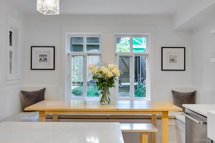 262304297-4 at 6 - 3036 W 4th Street, Kitsilano, Vancouver West