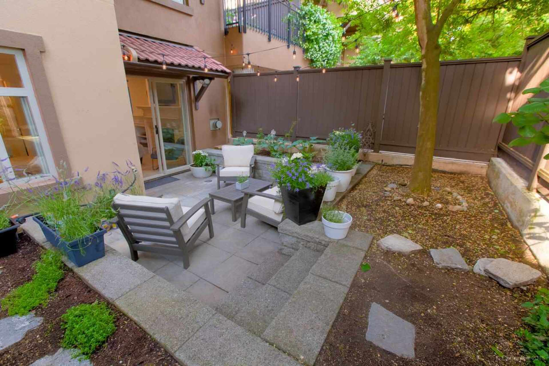 262304297-14 at 6 - 3036 W 4th Street, Kitsilano, Vancouver West