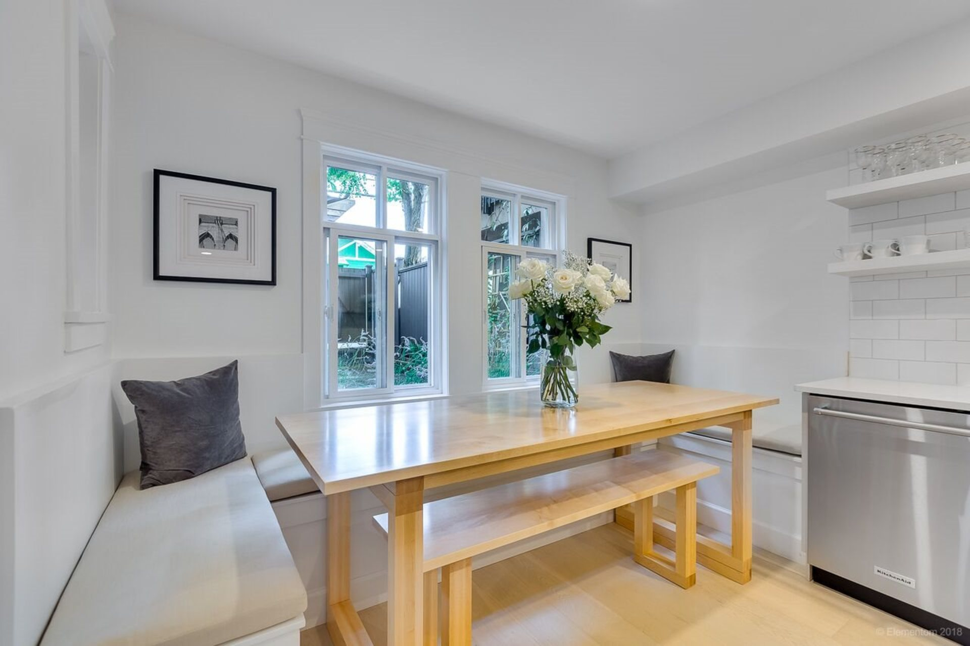 262304297-8 at 6 - 3036 W 4th Street, Kitsilano, Vancouver West