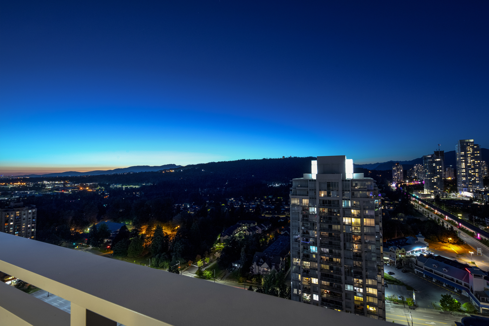 13 at 3210 - 9888 Cameron Street, Sullivan Heights, Burnaby North