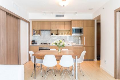 262263124-1 at #1502 - 68 Smithe Street, Downtown VW, Vancouver West