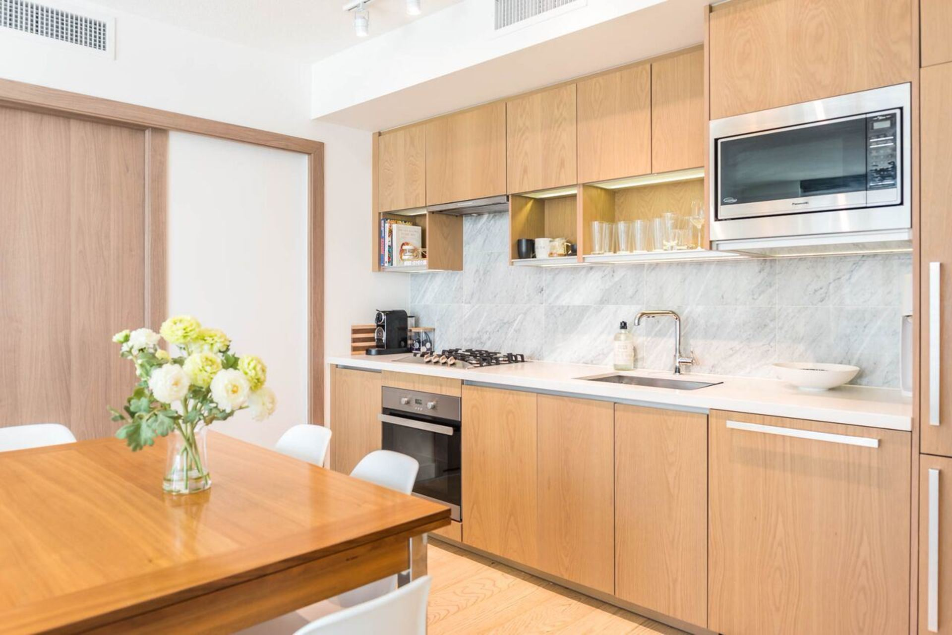 262263124-2 at #1502 - 68 Smithe Street, Downtown VW, Vancouver West