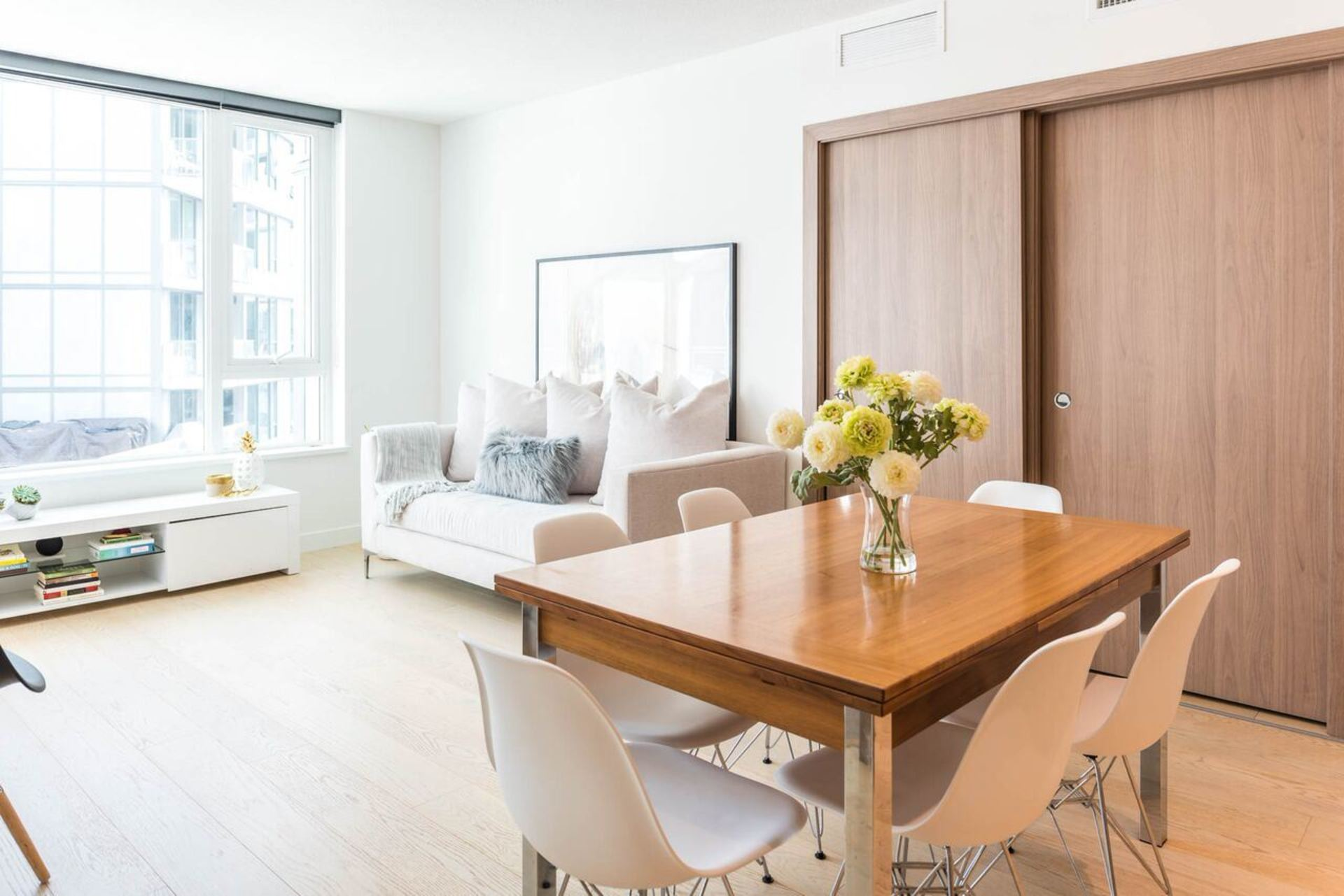 262263124-4 at #1502 - 68 Smithe Street, Downtown VW, Vancouver West