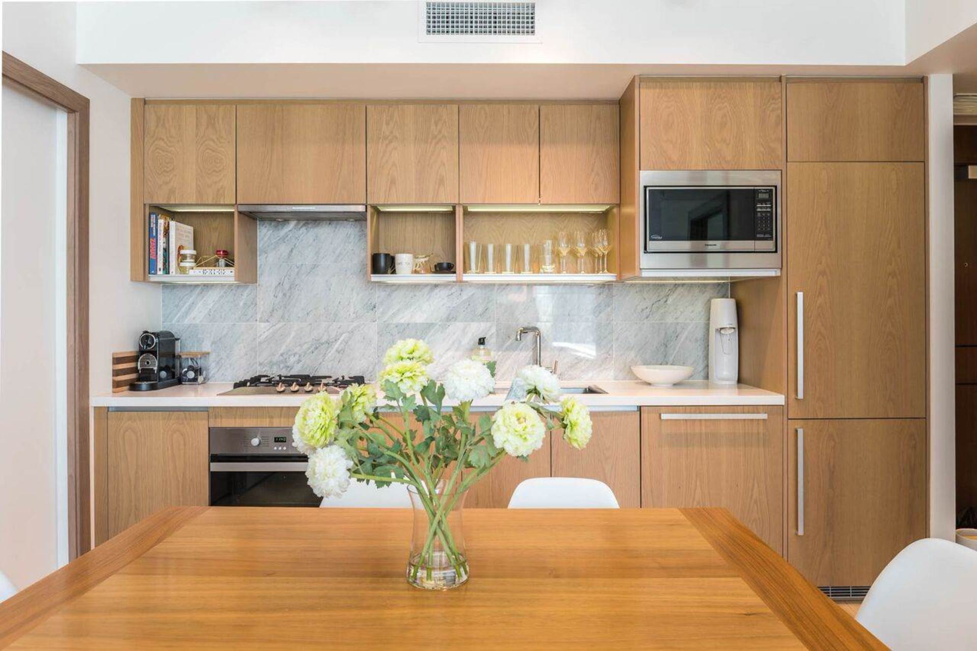 262263124 at #1502 - 68 Smithe Street, Downtown VW, Vancouver West