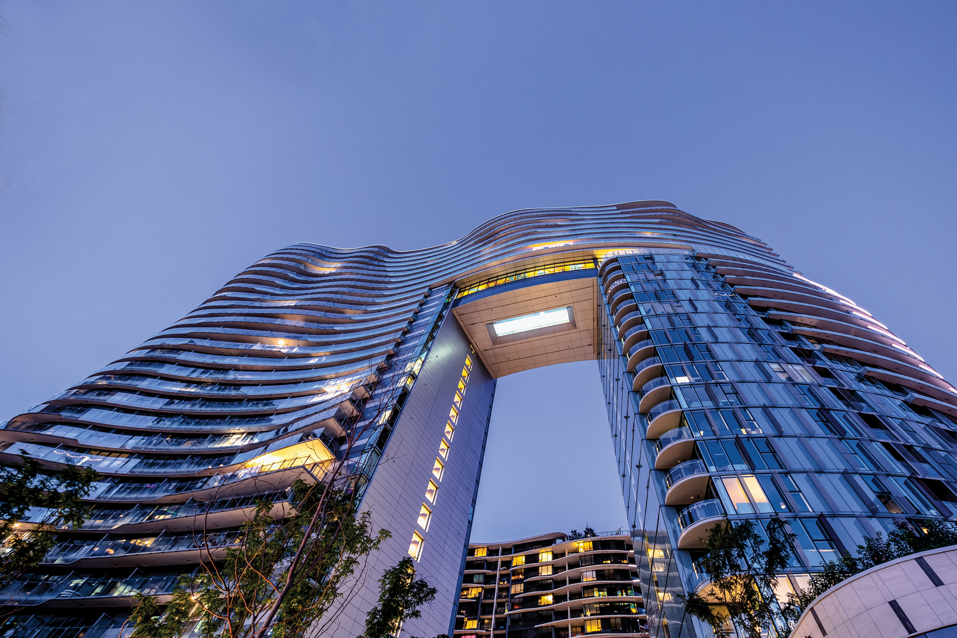 586 - 87 Nelson Street, Yaletown, Vancouver West