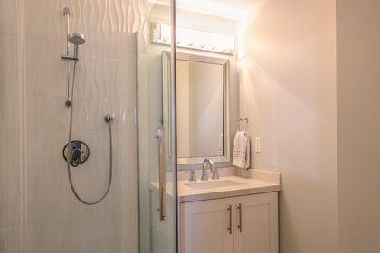 bathroom_001-3 at 1145 Lawson Avenue, Ambleside, West Vancouver