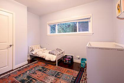 bedroom_001-3 at 1145 Lawson Avenue, Ambleside, West Vancouver
