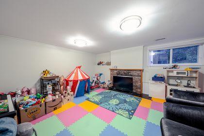 bedroom_004 at 1145 Lawson Avenue, Ambleside, West Vancouver