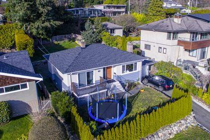 drone_002 at 1145 Lawson Avenue, Ambleside, West Vancouver