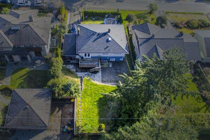 drone_003 at 1145 Lawson Avenue, Ambleside, West Vancouver