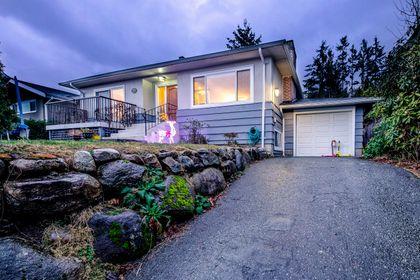 exterior_001 at 1145 Lawson Avenue, Ambleside, West Vancouver