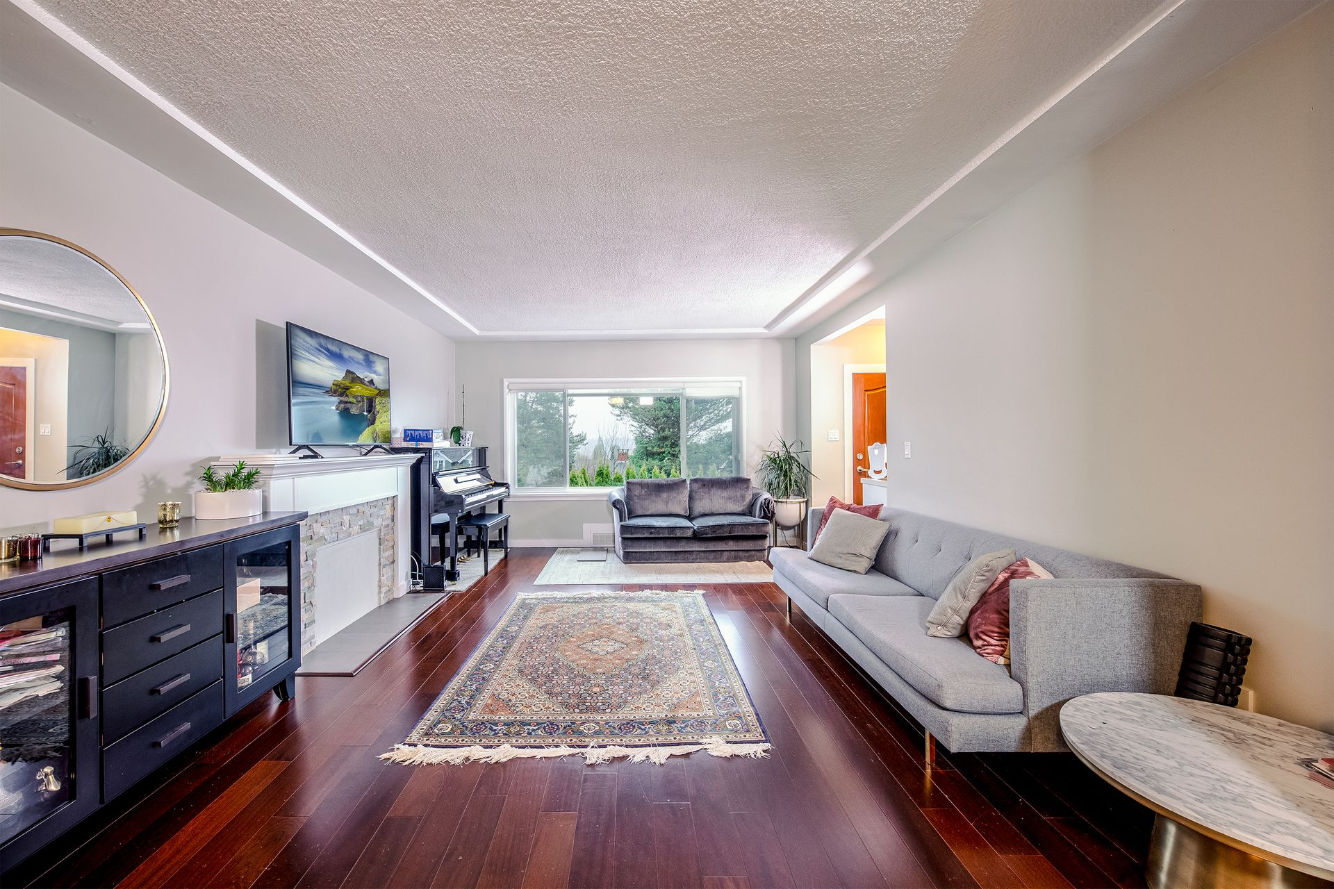 interior_002 at 1145 Lawson Avenue, Ambleside, West Vancouver