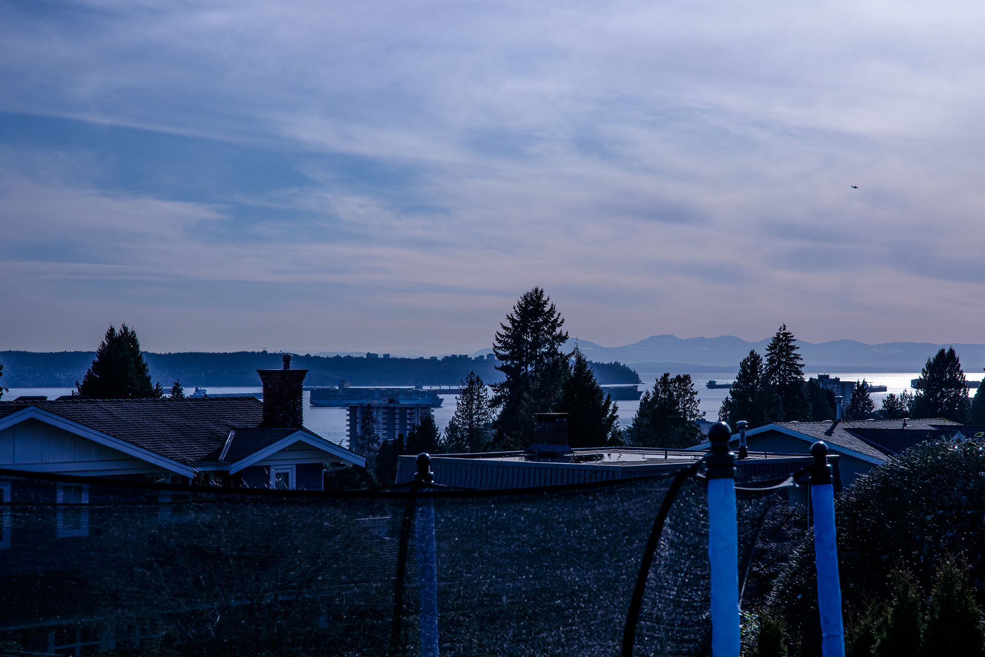 view_001-2 at 1145 Lawson Avenue, Ambleside, West Vancouver