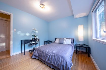 bedroom_003 at 1645 Taylor Way, British Properties, West Vancouver
