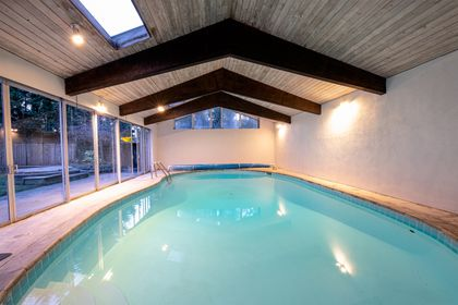 pool_001 at 1645 Taylor Way, British Properties, West Vancouver