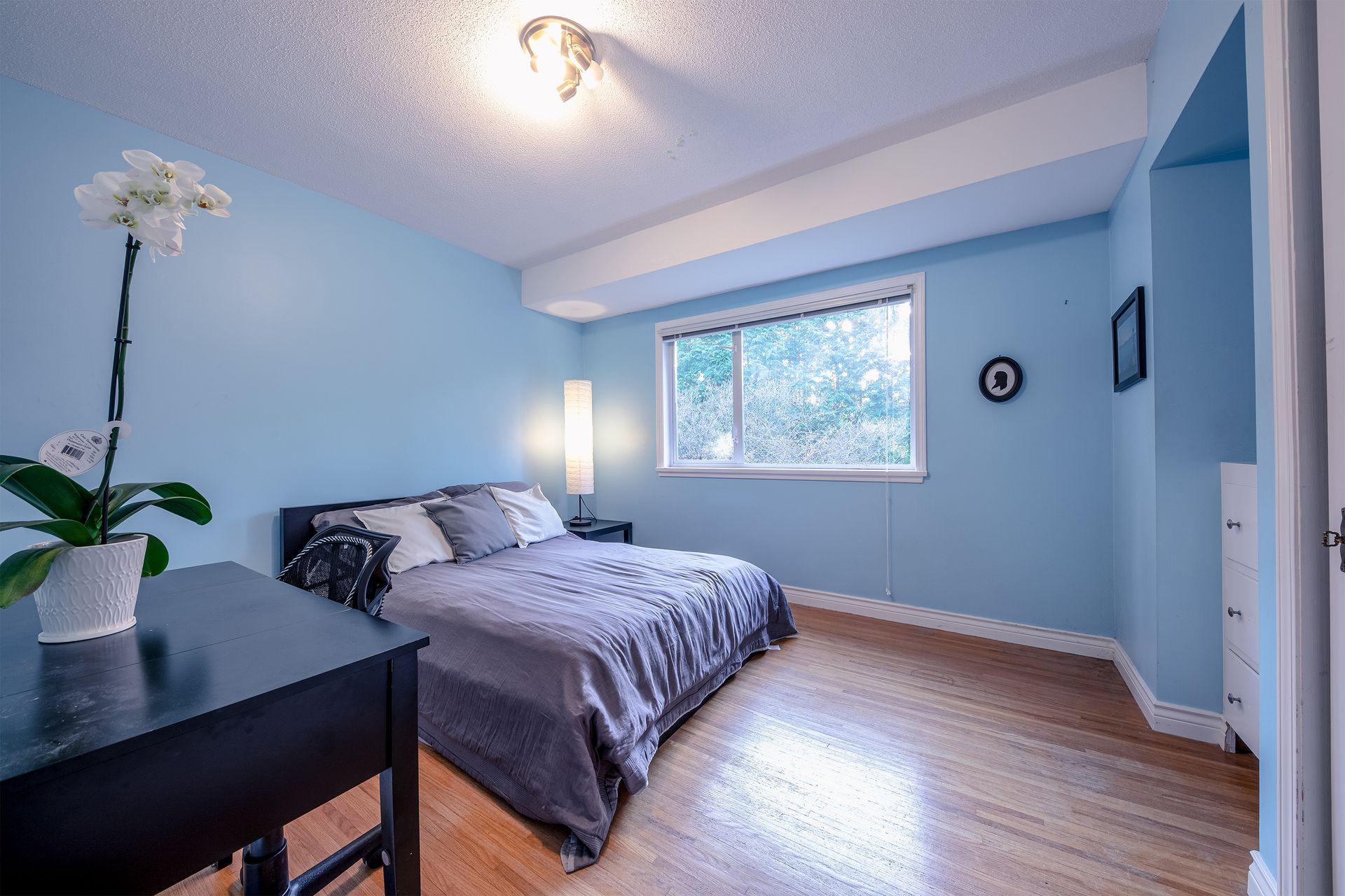 bedroom_002 at 1645 Taylor Way, British Properties, West Vancouver
