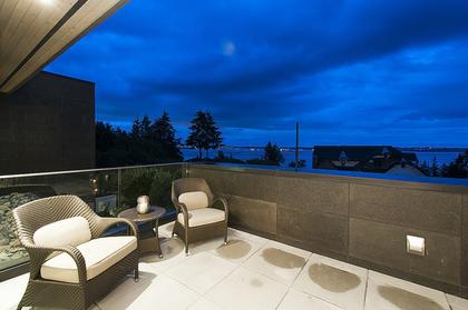 022 at 4113 Bayridge, Bayridge, West Vancouver