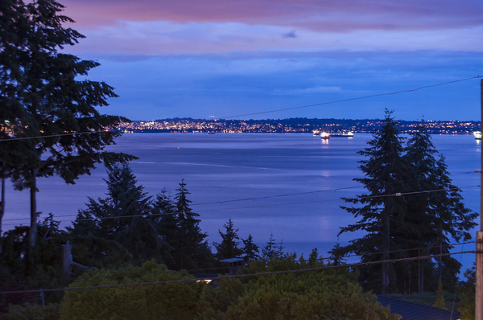 038 at 4113 Bayridge, Bayridge, West Vancouver
