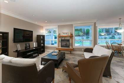 10.jpg at 435 Southborough, British Properties, West Vancouver