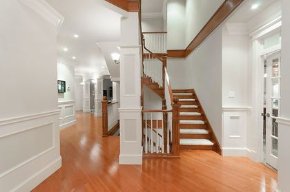 12.jpg at 435 Southborough, British Properties, West Vancouver