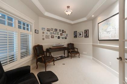 16.jpg at 435 Southborough, British Properties, West Vancouver