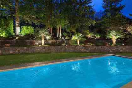 2.jpg at 435 Southborough, British Properties, West Vancouver