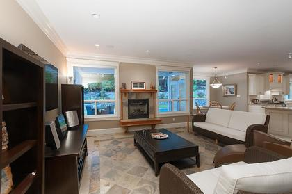 20.jpg at 435 Southborough, British Properties, West Vancouver