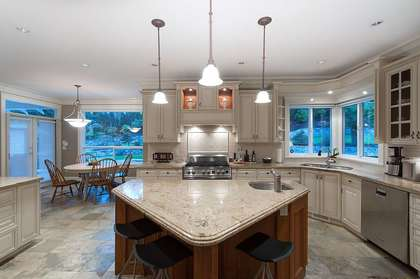 4.jpg at 435 Southborough, British Properties, West Vancouver