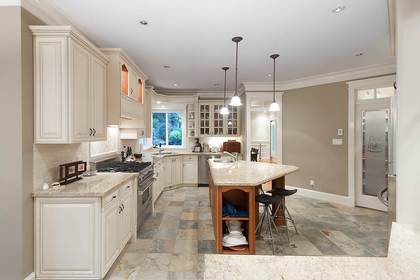 5.jpg at 435 Southborough, British Properties, West Vancouver
