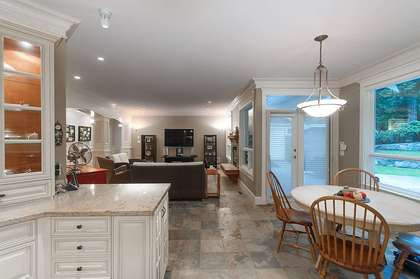 6.jpg at 435 Southborough, British Properties, West Vancouver