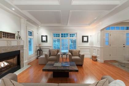 9.jpg at 435 Southborough, British Properties, West Vancouver